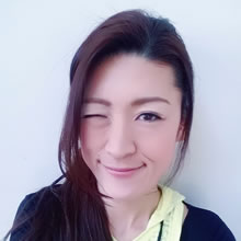 Miki Ogawa